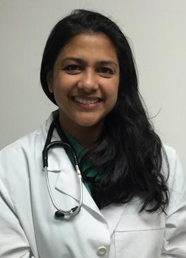 Dr.-Patil-UAH-Website-Photo-Home
